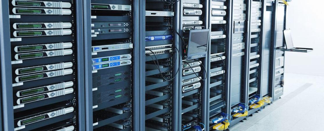 vps для сервера lineage 2